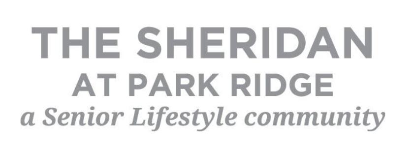 The Sheridan at Park Ridge