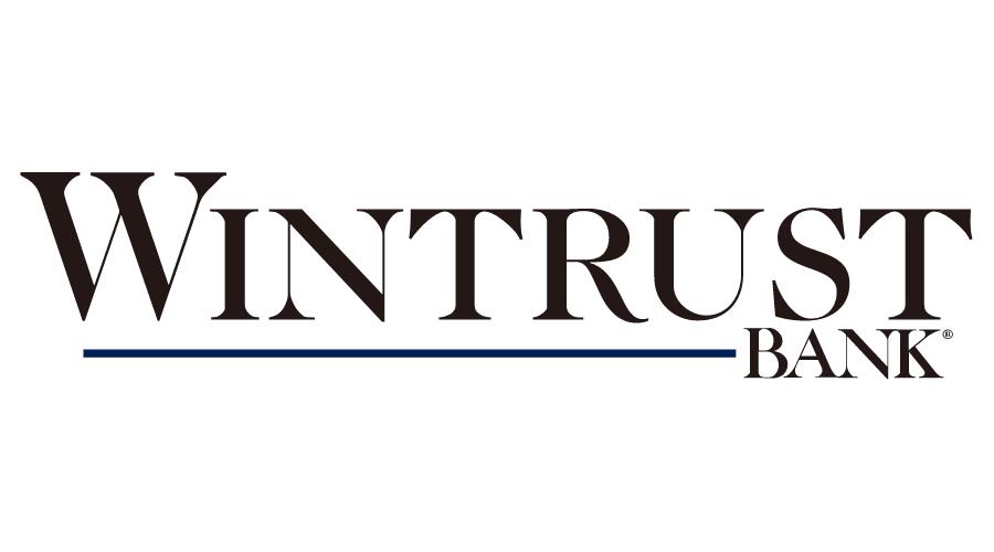 Wintrust Bank Platinum Adventures Group