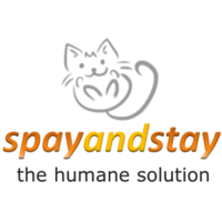 Spay and Stay - The Humane Solution
