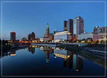 Columbus, OH Moving Company