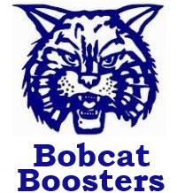 Herlihy Supports Bobcat Boosters Mulch Sale