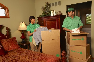 Moving Review: Local Move in Londonderry, Ohio
