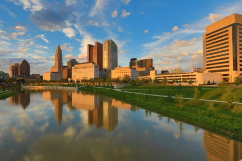 A Guide for Planning Your Move to Columbus Ohio