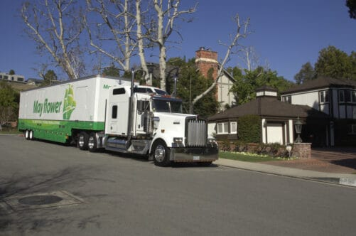 Moving Review: Local Move in Upper Arlington, Ohio