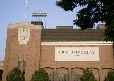 Moving Review: Corporate Relocation from Skokie, Illinois to Athens, Ohio
