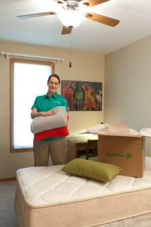 Moving Review: Local Move in Chillicothe, Ohio