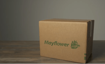 How to Start Packing for a Household Move