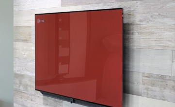 Mayflower Tips For Packing a Television