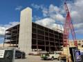 H.-Lee-Moffitt-Cancer-Center-Clinical-Support-Building2