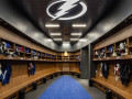 Tampa-Bay-Lightning-Training-Facility5