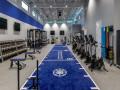 Tampa-Bay-Lightning-Training-Facility6