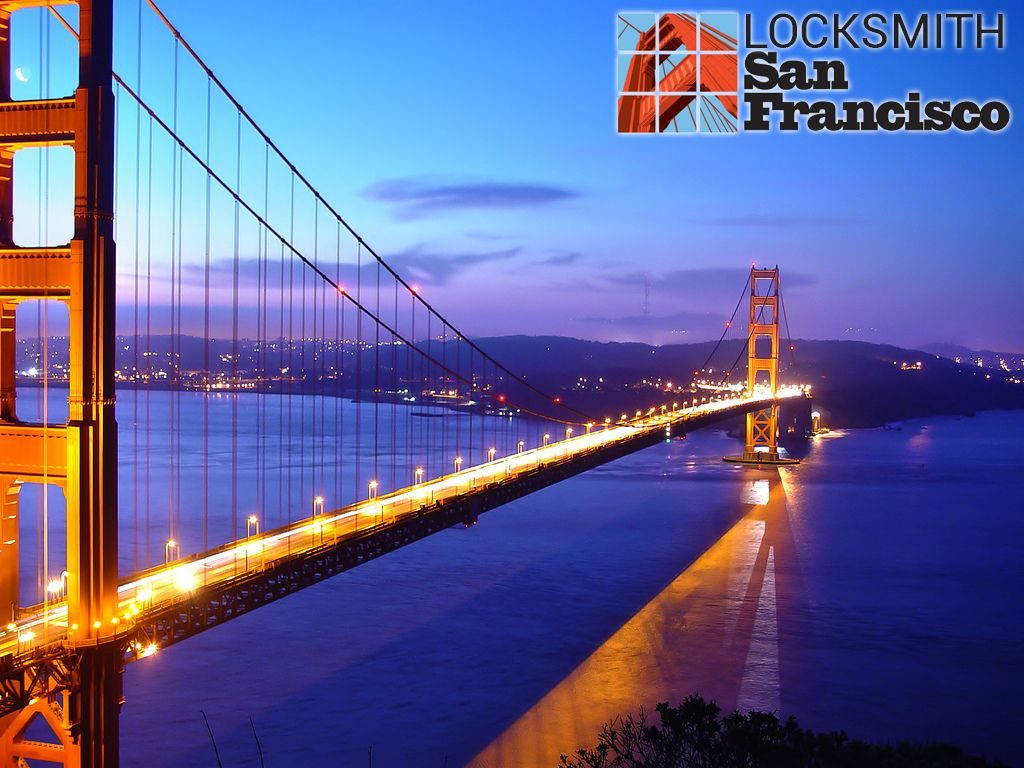 About Us Locksmith SF | About Us Locksmith San Francisco | About Us