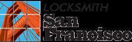 Locksmith San Francisco | Locksmiths San Francisco