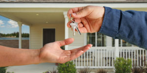 Residential Locksmith San Francisco | Residential Locksmith