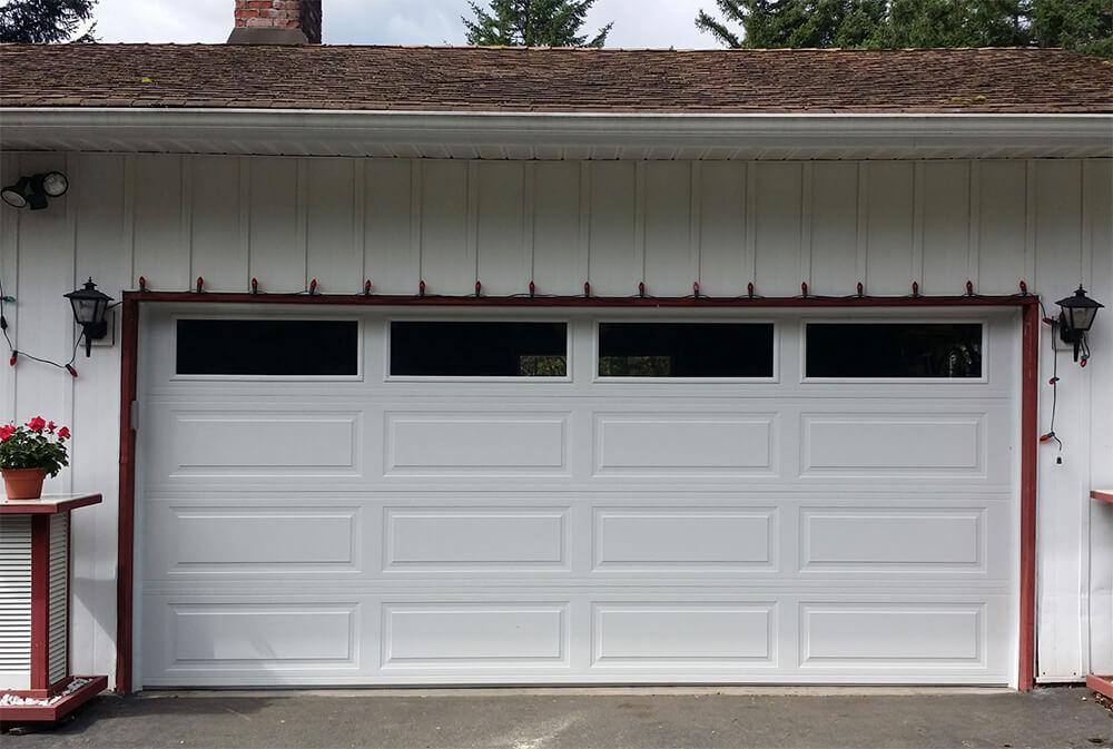 Garage Door Repair | Garage Door Repair San Francisco