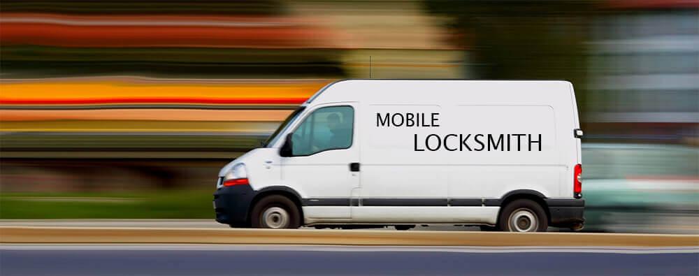 Local Locksmith in San Francisco | Local Locksmith in San Francisco CA
