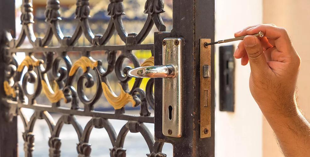 Professional Locksmith | Professional Locksmith San Francisco