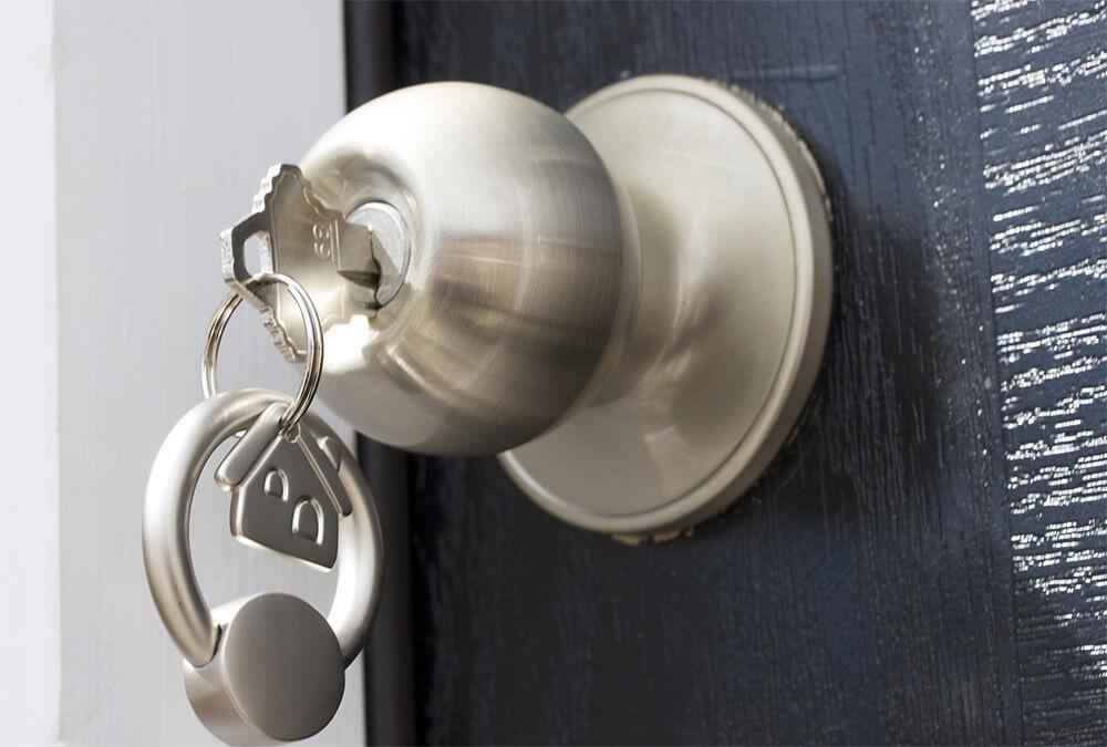Locked Out of Your Home | Locked Out of Your Home San Francisco