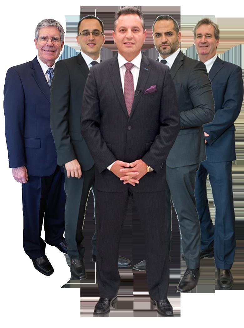 powerfulinjurylawyers-lawyers4