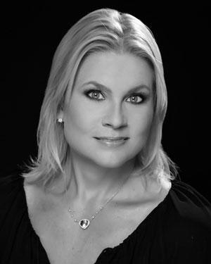 Cindy Wilson Interior Designer