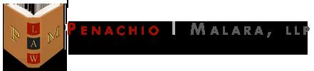Penachio Malara, LLP – Bankruptcy Lawyers