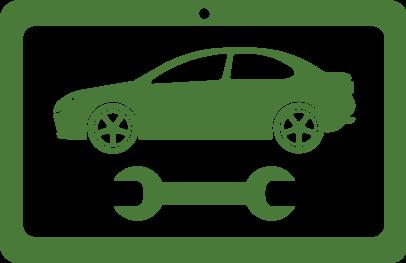 A+ Auto Service - Summerville & North Charleston
