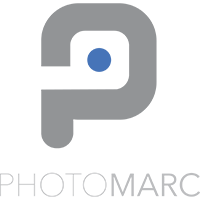 PhotoMarc