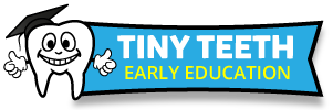 Tiny Teeth Early Education