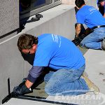 Expansion Joint Systems use