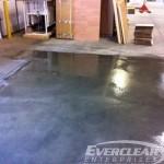 Industrial_Warehouse Floor Coatings & Sealers