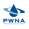 Pwna logo for partners-01