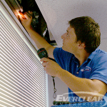 Water Intrusion Testing & Investigation use