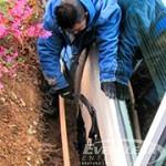 Below Grade Waterproofing copy