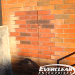 Brick_Block Removal & Replacement USE