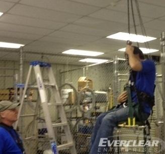 safety training 5c