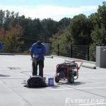 Parking Structure Rehabilitation-sized