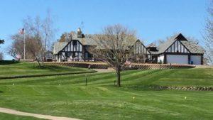 Save Hiawatha Golf Course