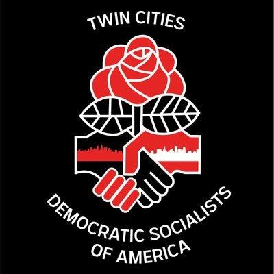 DSA plan for organizing