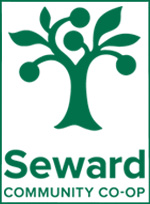 Seward Community Co-op