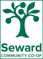 Seward Community Co-op