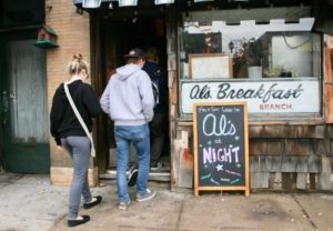 Dinkytown holds memories for generations of Minnesotans