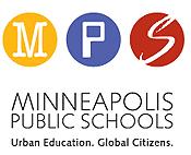 Minneapolis Public Schools