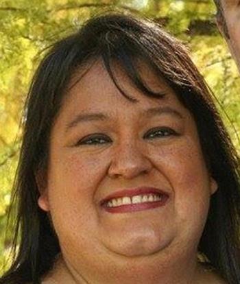 Tanya Ellison, CPAe
