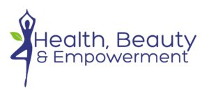 Be Well, Feel Great | Health, Beauty & Empowerment