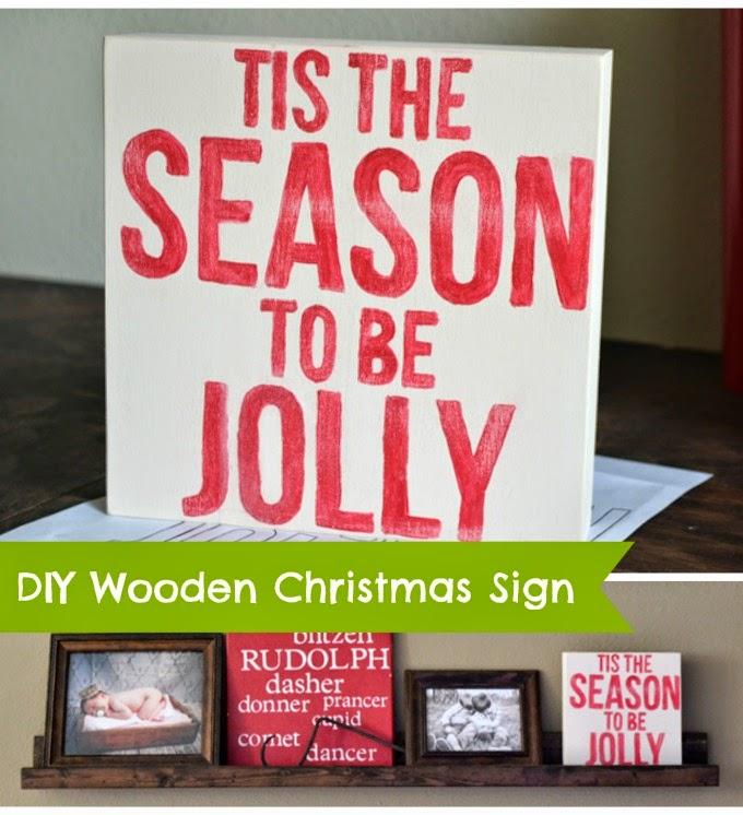 https://poofycheeks.com/2014/11/wooden-christmas-word-decoration-diy.html