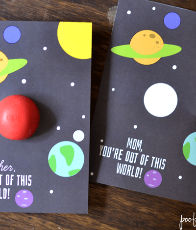 Out of This World Teacher Appreciation Printable