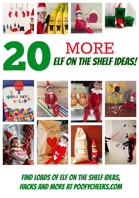 https://poofycheeks.com/2015/11/20-more-elf-on-shelf-ideas.html