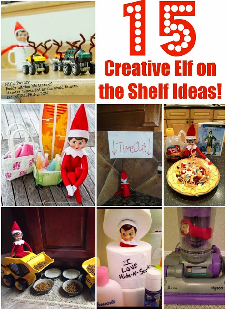 https://poofycheeks.com/2014/12/15-creative-elf-on-shelf-ideas.html