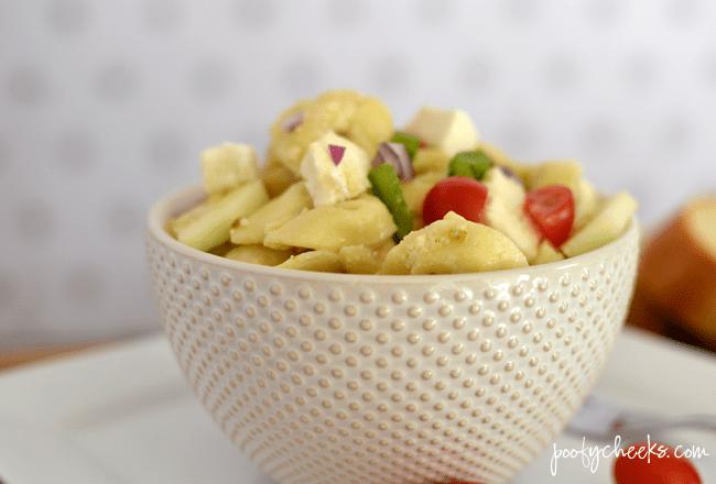 tortellini-pasta-salad2