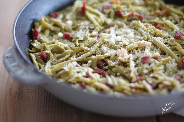 20+ Thanksgiving Side Dish Recipes